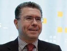 La moción de censura en Villanueva de Perales ensombrece el debut de Gómez, según el PP