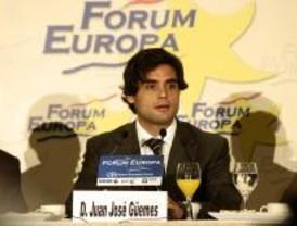 Güemes dice que el encierro de ediles de Rivas es una estrategia de Gómez