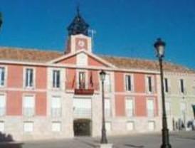 Aranjuez ejecuta los avales de Fadesa por incumplimientos en el PAU de la Montaña