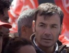 Gómez pide a Aguirre respeto institucional para el PSM