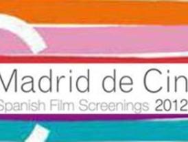 Exportar cine español