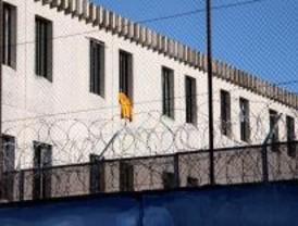 Se elevan ya a los 19 los casos sospechosos de gripe A en la prisión de Alcalá-Meco