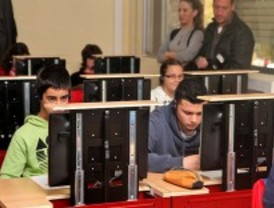 Educación lanzará un bachillerato de excelencia para alumnos brillantes desde el próximo curso