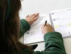 Vecinos de Arganzuela piden más centros educativos en la zona