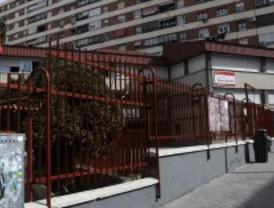 Aguirre promete una libre elección de colegio similar a la implantada en Sanidad