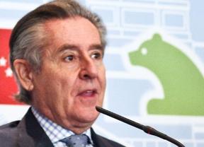 Expresidente de Caja Madrid imputado por varios delitos como el de la preferentes