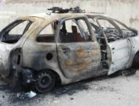 Veinte detenidos en una reyerta con la Policía en Pozuelo de Alarcón