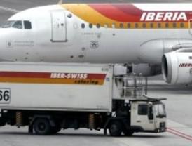Iberia cancela los vuelos a Portugal por la jornada de huelga en el país luso