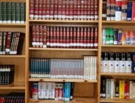 El ayuntamiento inspeccionará este verano un centenar de librerías