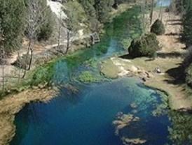 Hacia la gestión sostenible de los acuíferos