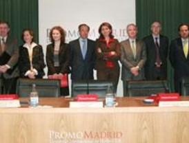 Madrid acoge la segunda edición de BIO-Europe Spring