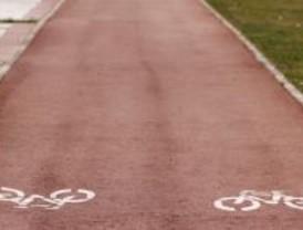 Soto del Real tendrá vías ciclistas con el Plan PRISMA