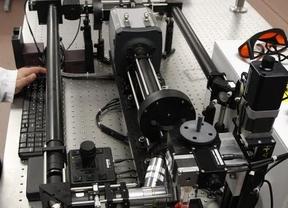 Nuevos diagnósticos biomédicos por imagen en 3D personalizables