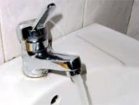 El Canal estudia en 5.000 hogares los hábitos de consumo de agua