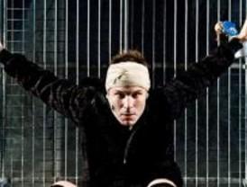 Calixto Bieito estrena en Madrid la obra 'Don Carlos' de Schiller