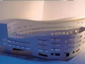 Ofrecen nuevos pisos a 295 adjudicatarios de la EMVS