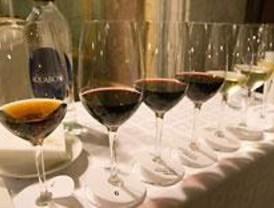 La cocaína incrementa el riesgo de alcoholismo entre los bebedores de riesgo