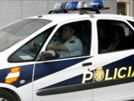 Detenidas tres personas por estafar 1,5 millones de euros en una joyería en 2008