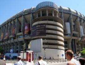 El Frente Atlético no irá al Bernabéu para protestar por el precio de las entradas