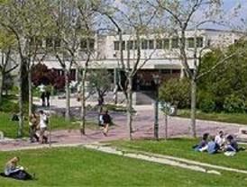 La Embajada israelí denuncia agresiones en un acto en la Universidad Autónoma