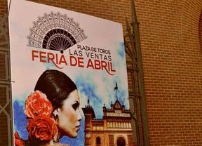 La Feria de Abril aterriza por primera vez en Ventas