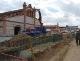 9,2 millones en proyectos para Arganzuela