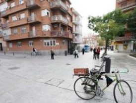 Más de 2.000 viviendas de Alcorcón serán rehabilitadas