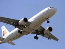 Regresa un vuelo Madrid-Varsovia después del despegue por avería en motor