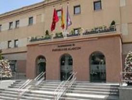Próxima construcción de un nuevo edificio de juzgados en Pozuelo de Alarcón
