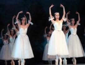 Las escuelas de música y danza de Madrid triplican sus precios