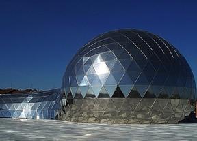 El Museo Nacional de Ciencia y Tecnología abrirá en Alcobendas en septiembre
