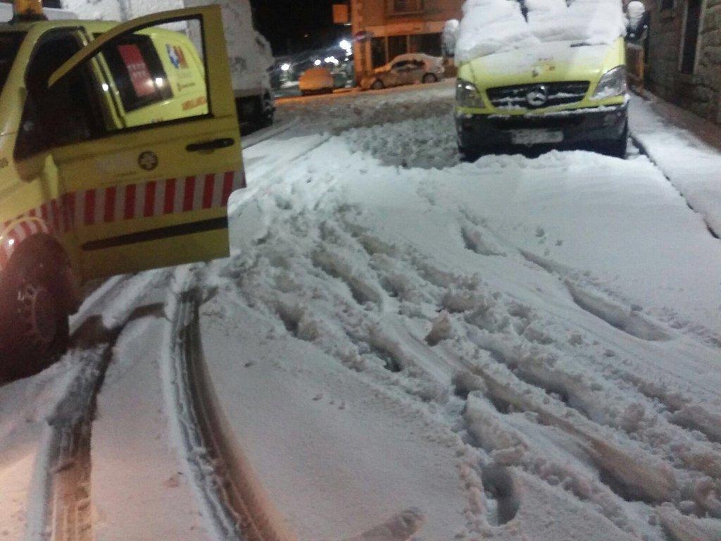 El Ayuntamiento realiza en octubre una campaña de inspección de taxis