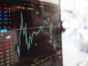 ¿Qué es el apalancamiento comercial y cómo usarlo sabiamente?