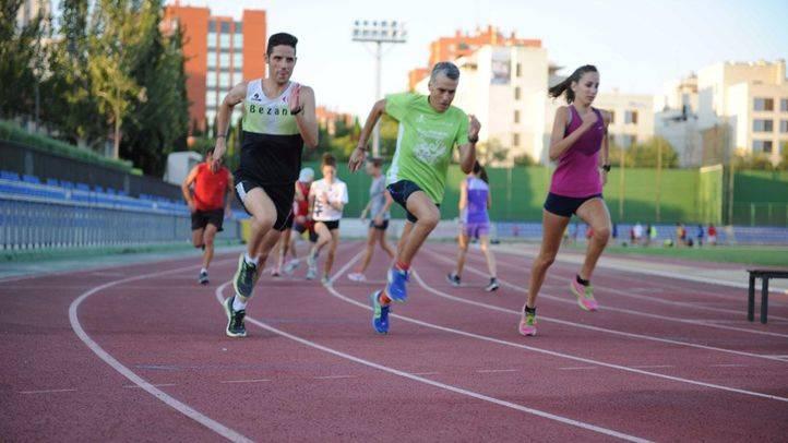 La Asamblea aprueba tramitar una ley que ordene el ejercicio de profesiones deportivas