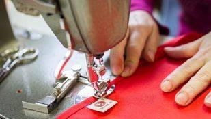 Más de 15.000 empresas madrileñas, adheridas al Sistema Arbitral de Consumo regional