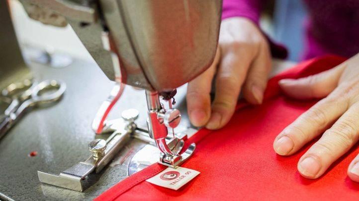 Maquina de coser (archivo).