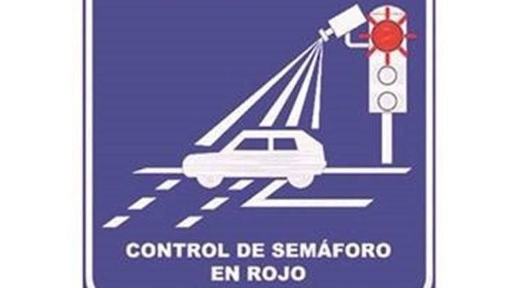 El Ayuntamiento pone en marcha el 2 de febrero seis nuevos puntos de control de semáforo en rojo