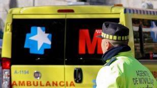 Alcalá anuncia que se incrementará la seguridad en el Mercado Municipal para evitar accidentes