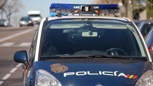 Desarticulada una red que introducía droga en Canarias y Baleares desde Madrid