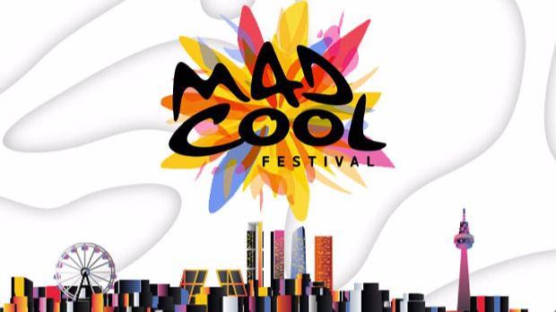 Neil Young y The Prodigy, cabezas de cartel del Mad Cool Festival
