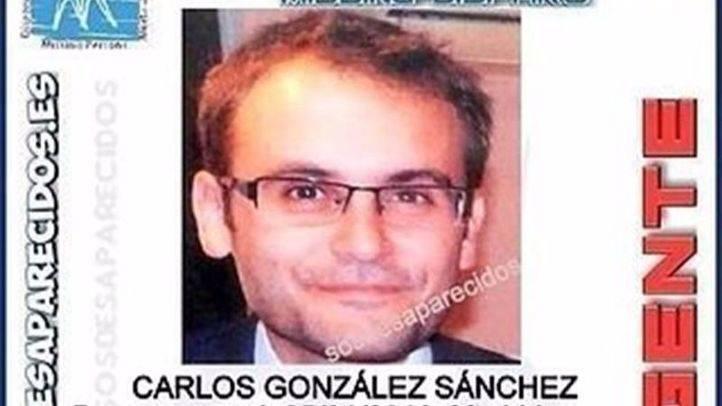 El hombre que desapareció este lunes en Cuzco aparece desorientado en un pueblo de Cuenca