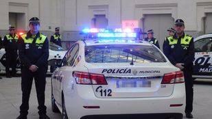 El Ayuntamiento contará con un nuevo servicio de Atención a las Víctimas de Delitos de Odio