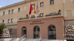 Pozuelo de Alarcón pone en marcha un nuevo Plan de Transparencia y Gobierno Abierto
