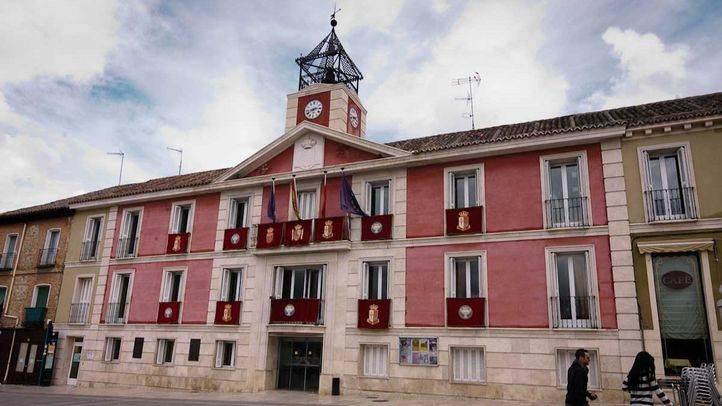 Aranjuez insta a la Comunidad a construir un hospital de rehabilitación y paliativos