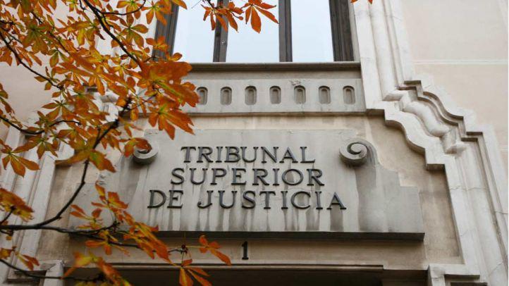 El juzgado reabre la causa por el suicidio del niño de Leganés