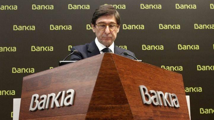 Bfa bankia la audiencia nacional abre juicio oral contra for Bankia cajero mas cercano
