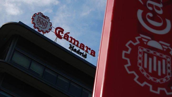 La Cámara de Comercio de Madrid analiza cómo afectan las novedades contables y fiscales a las empresas