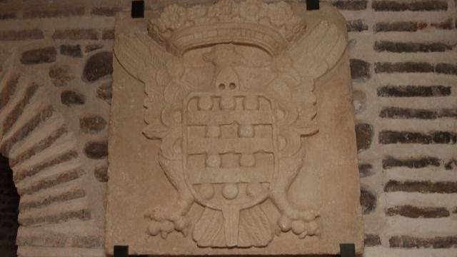 Patrimonio abrirá diligencias por la retirada de monumentos franquistas