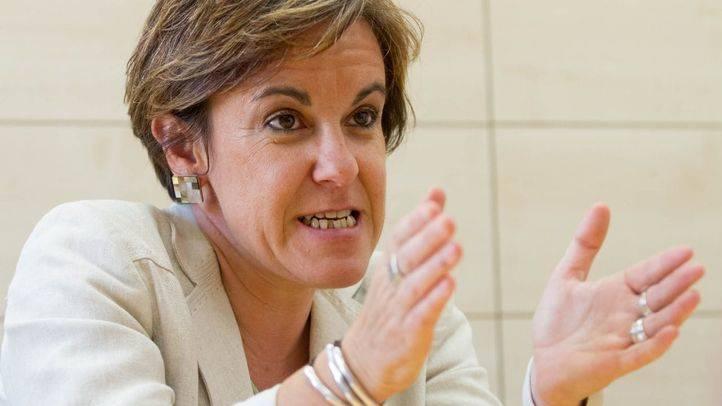 El PSOE pedirá una comisión de investigación por el caso Mercaocio