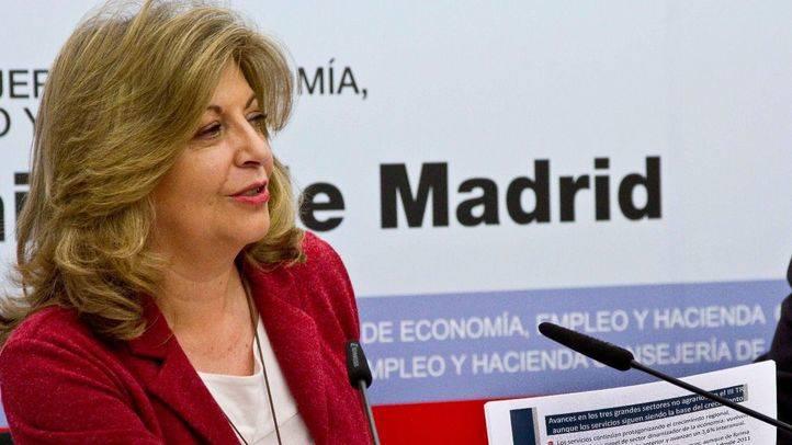 La región acogerá el 50% de las ferias españolas